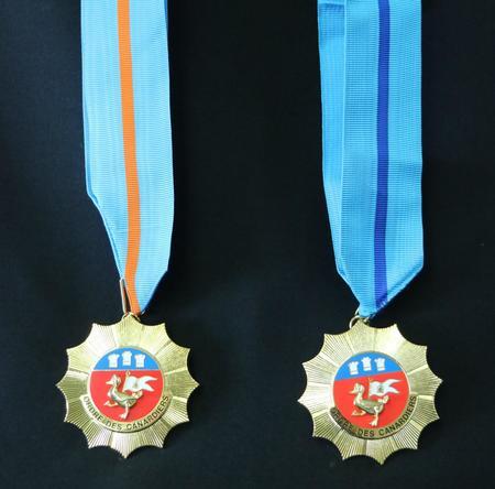 カナルディエ メダル.jpg