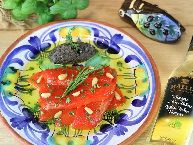 paprika-olive-oil.jpg