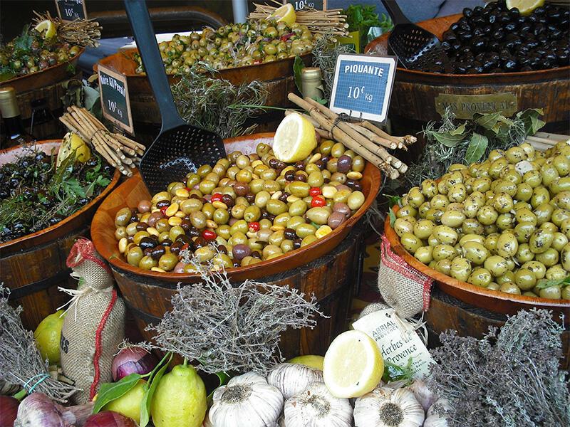 provence-market.jpg