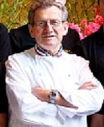 シャルキュトリ特別講習会 Jean PILLETTE ジャン・ピレット(MOF1982)
