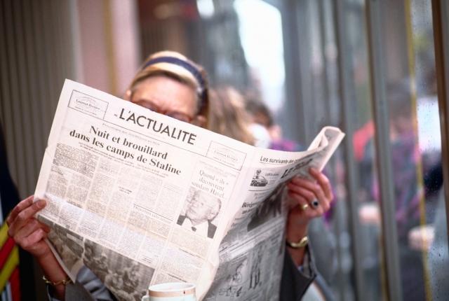 フランス語講座 写真新聞.jpg